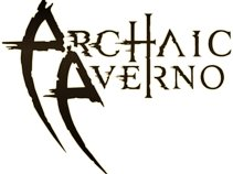 Archaic Averno
