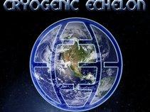 Cryogenic Echelon