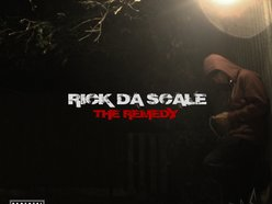 Image for Rick Da Scale