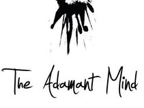 The Adamant Mind