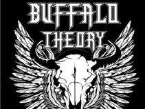 Buffalo Theory Mtl