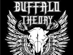 Image for Buffalo Theory Mtl