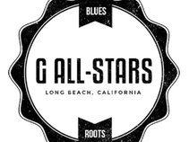 G All-Stars (egwb)
