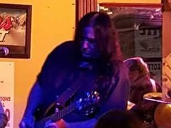 Image for Chris Bassist