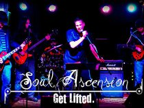 Soul Ascension