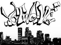 6Twelve Productions