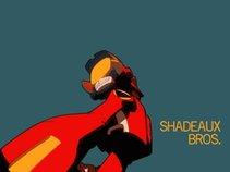 Shadeaux Bros.