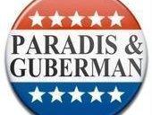 Guberman and Paradis