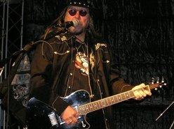 Image for Outlaw Lynn