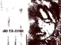 Die Ex-Synn