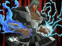 The Tech Blasta