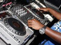 DJ Hypnotic