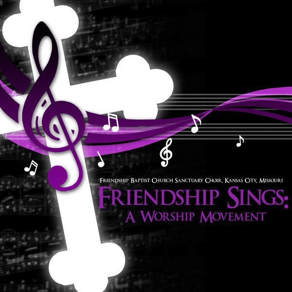 Images - Christian songs about friendship