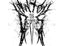 Image for Into The Depths