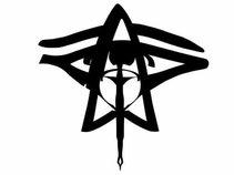 Apophis Theory