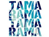 Tamarama