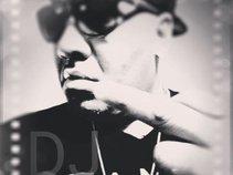 CADILLAC DRAC (DJ DRACULA)