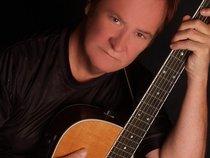 Rusty Crowell (rustysongs.com)