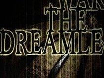 Wake The Dreamless