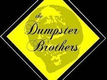 Dumpster Brothers