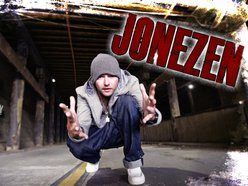 Image for JoneZen