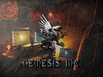 Nemesis Inc.