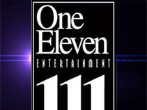 111 Entertainment L.L.C
