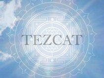 Peter Tezcat