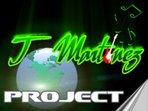 The J Martinez Project