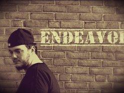 Image for Endeavor