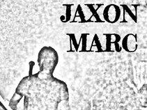 Jaxon Marc