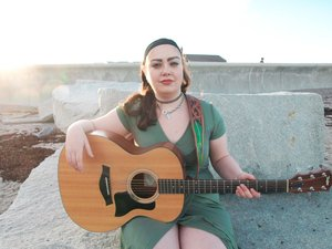 Amanda McCarthy