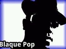 Blaque Pop