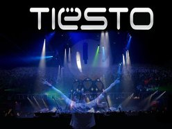 Image for Tiesto