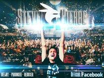 Steven Pierce