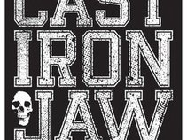 Cast Iron Jaw