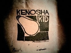 Image for Kenosha Kid