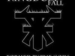 Image for Kingdom Fall