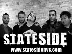 Image for Stateside