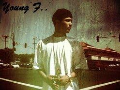 Young F (dakiddYF)