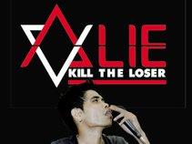 A Lie (Kill The Loser)