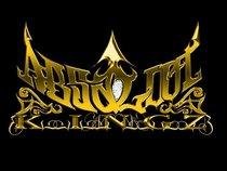 Absaloot Kingz