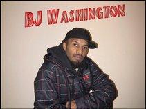 BJ Washington