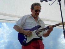 Bob Zimorino