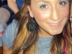 Ashley Cutrona
