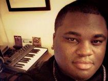 "Spyda ""The Wise Musician"" SUPER PRODUCER/ARTIST"