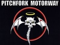 Image for Pitchforkmotorway