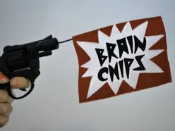 Image for Brain Chips