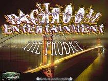 The Prodkt (Backroom Entertainment)