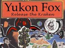 Yukon Fox